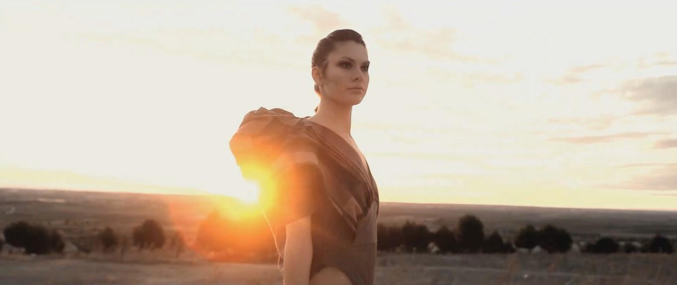 Cristina Dorda (@cdorda) Cover Image