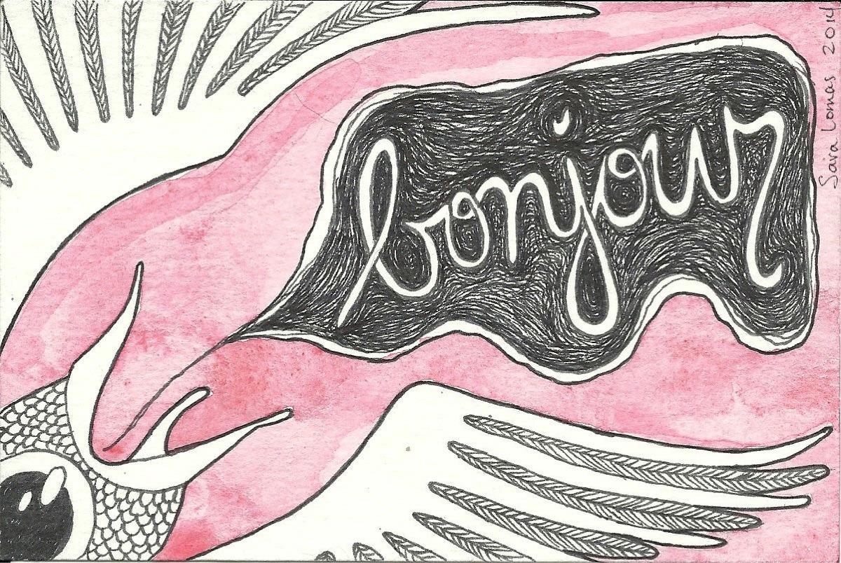 Sara (@saradraws) Cover Image