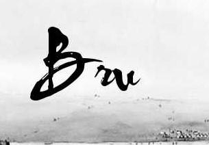 Bruna (@guibru) Cover Image