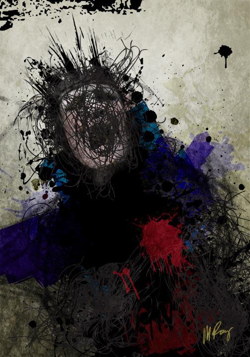 StudioHiku (@studiohiku) Cover Image