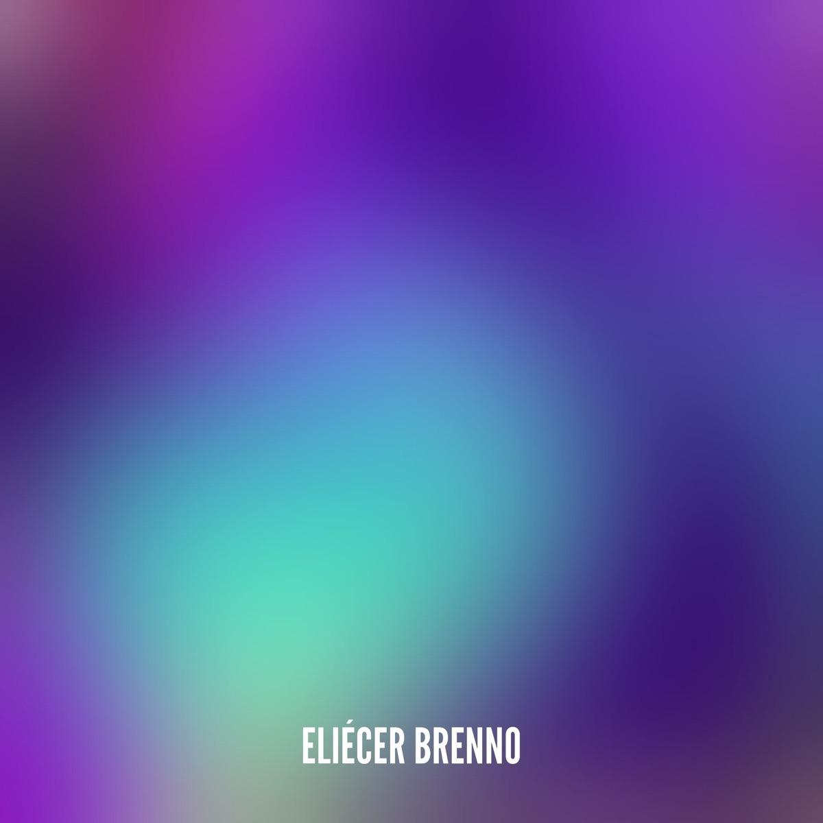 Eliécer Brenno (@eliecerbrenno) Cover Image