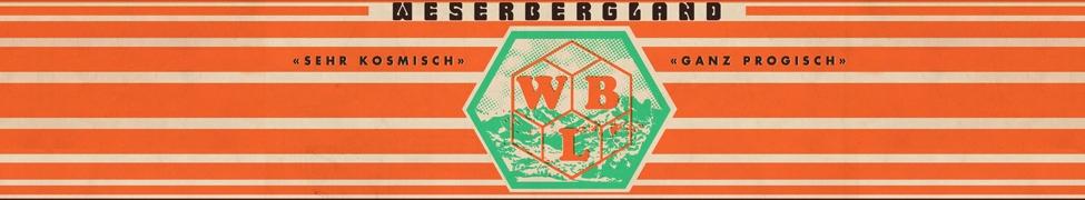 Weserbergland (@lufifer) Cover Image