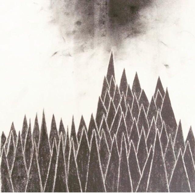 Kauê Blass (@kaueca) Cover Image