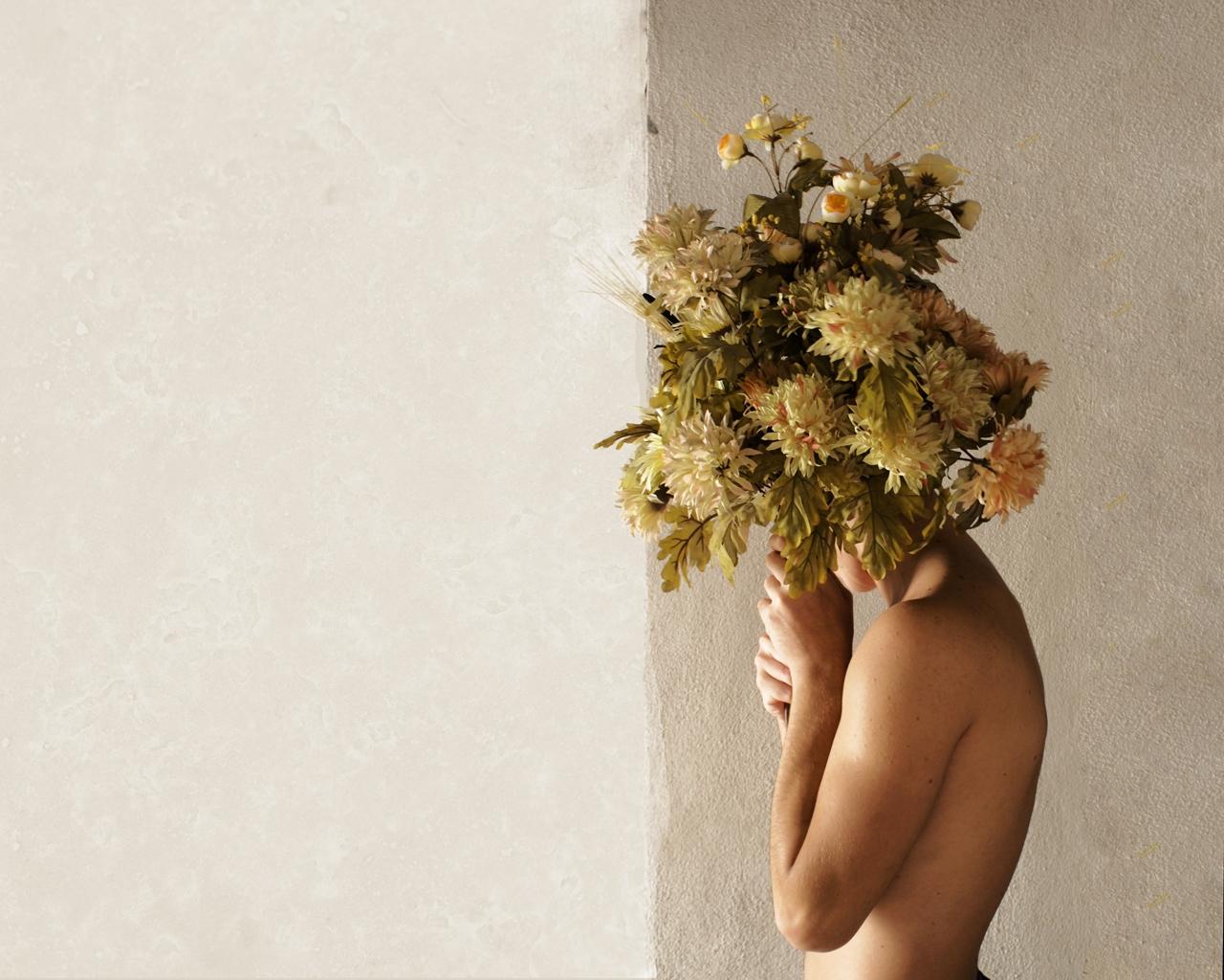 Ursula Sorrentino (@giuliea) Cover Image
