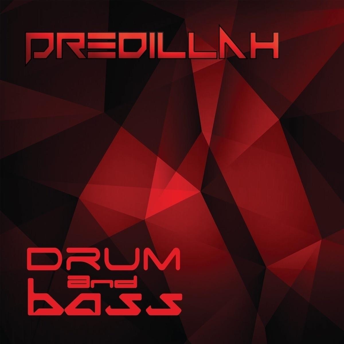 Dredillah (@dredillah) Cover Image