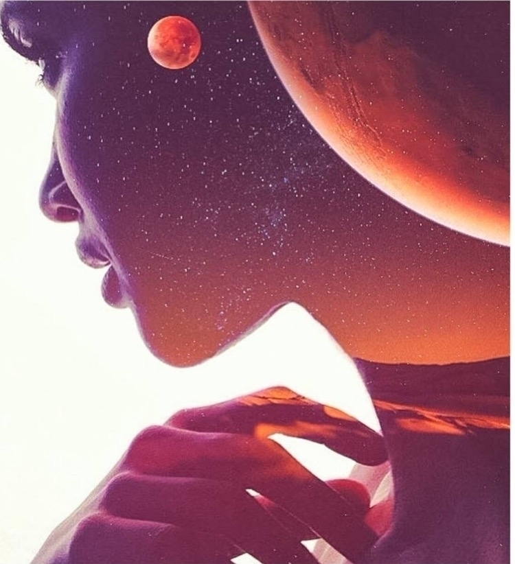 sean (@s34n) Cover Image