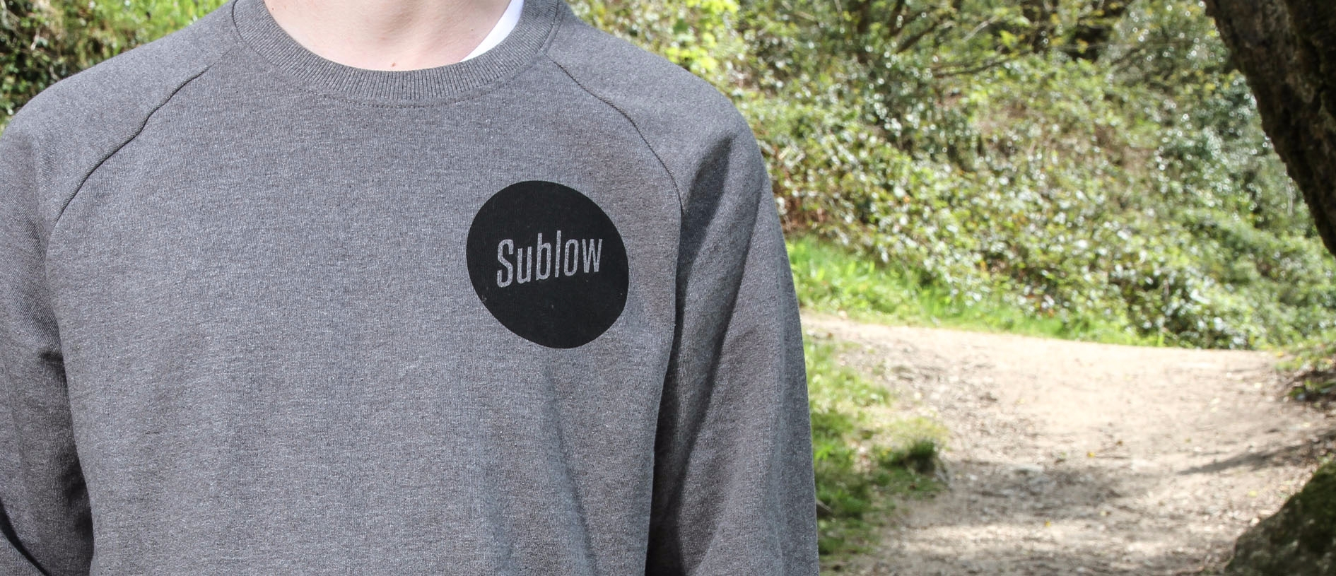 Sublow (@sublow) Cover Image