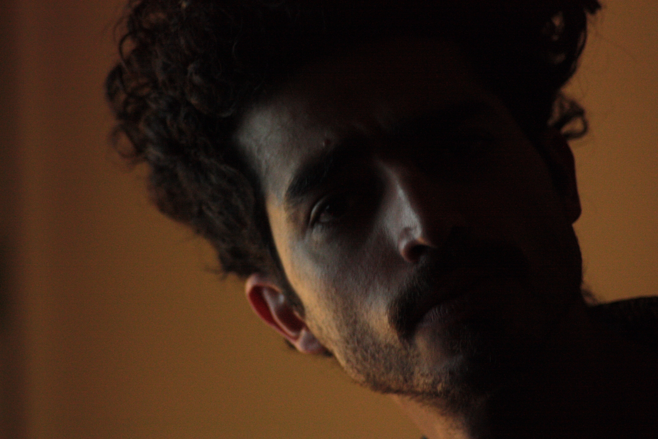 Guillermo Salvador (@guillesalvador) Cover Image