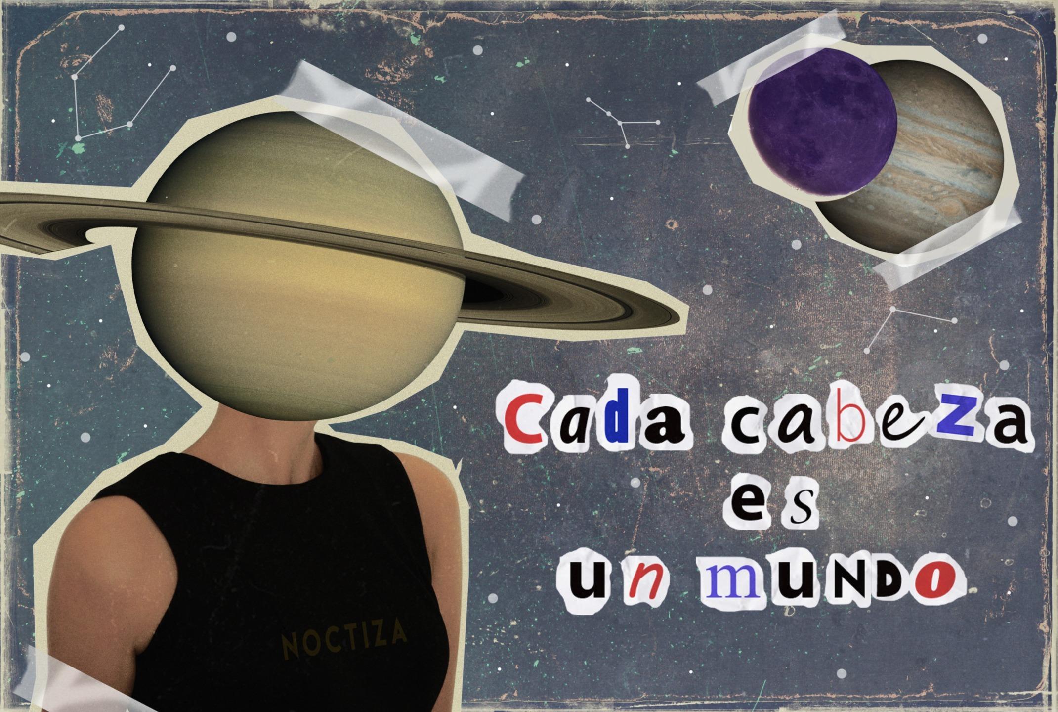 Noctiza (@theelusivefox) Cover Image