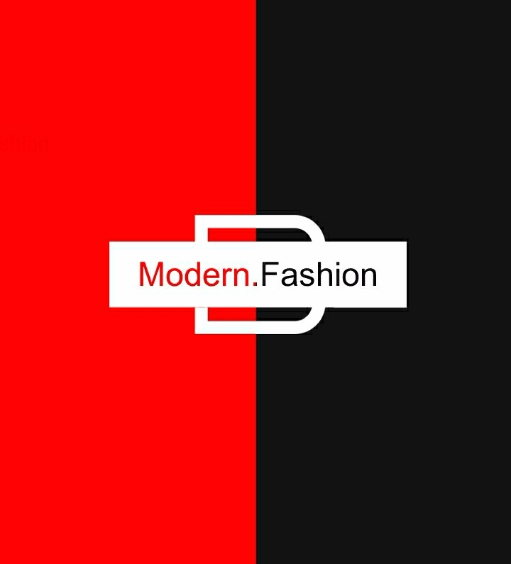 Modern.Fashion  (@tarille) Cover Image