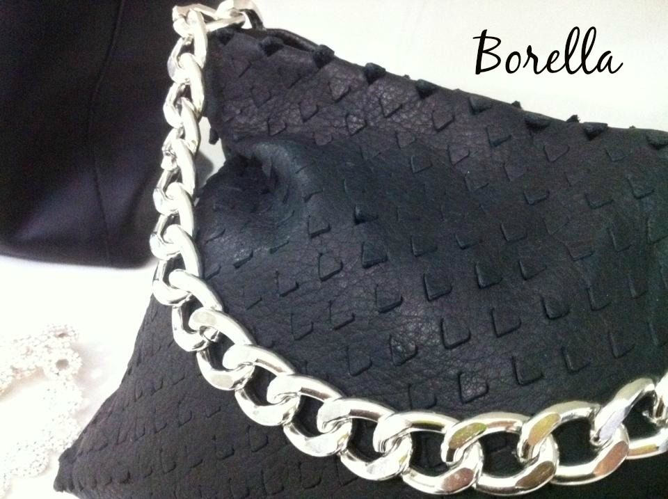 Borella's (@annaclaudiaborella) Cover Image