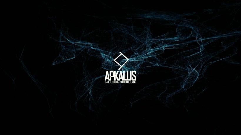 Apkalus (@apkalus) Cover Image