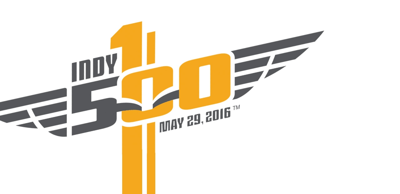 indy (@indianapolis500) Cover Image
