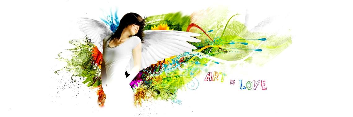 Artisouls.com (@artisouls) Cover Image