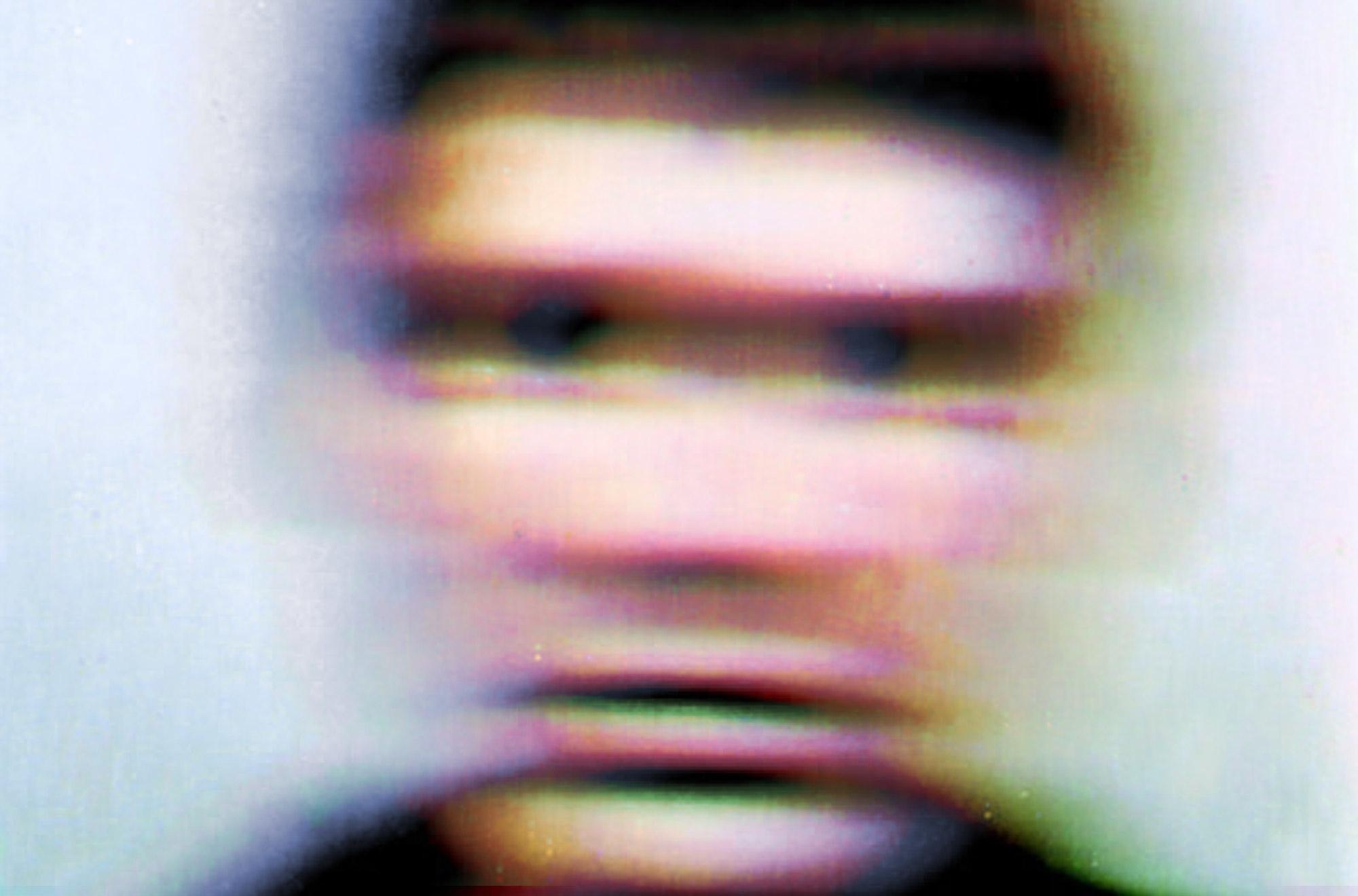 Nicö Eläin (@nicobolivar) Cover Image