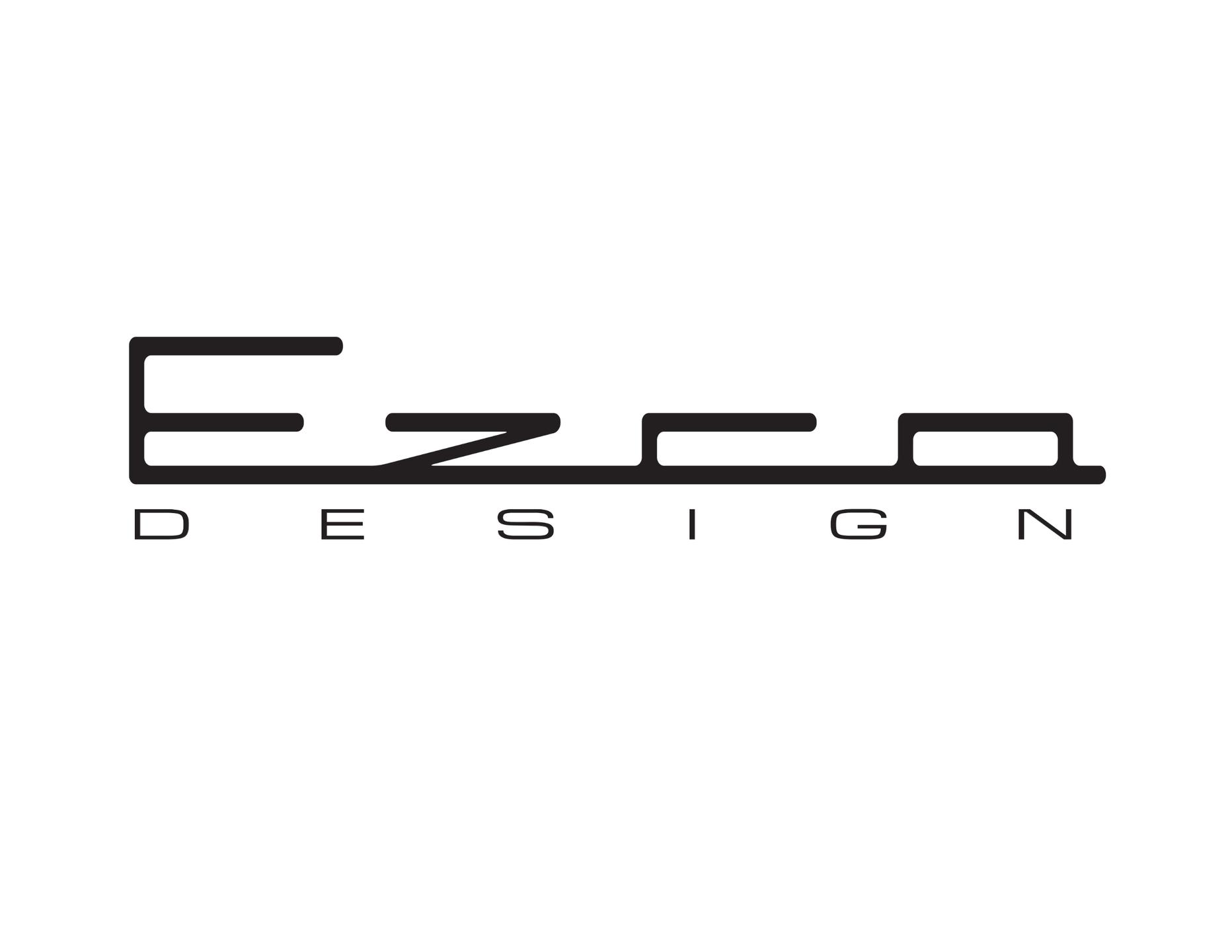 Ezco Design (@ezcodee) Cover Image