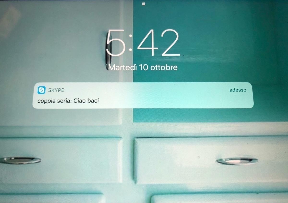 Daniela Vaninetti  (@lo21) Cover Image