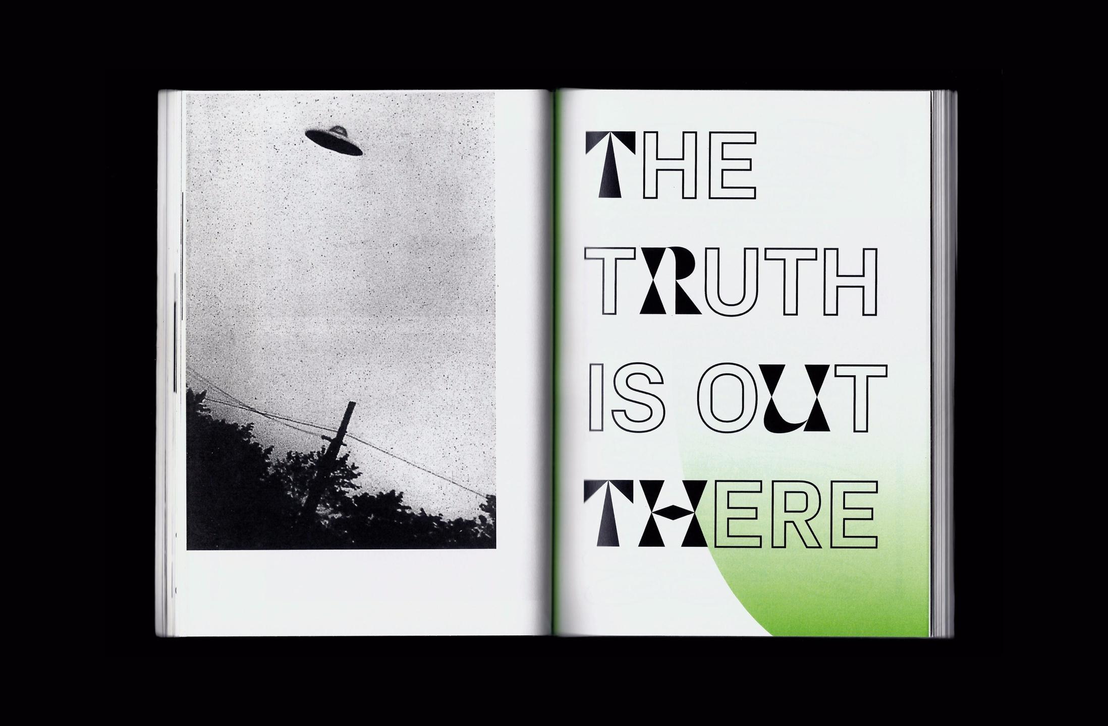 Diana Ferreira (@dianascf) Cover Image