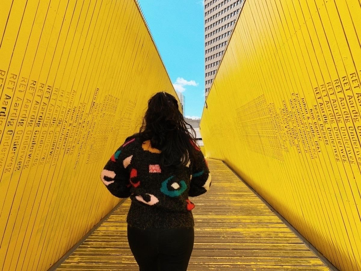 Diana Ng (@dianawyng) Cover Image