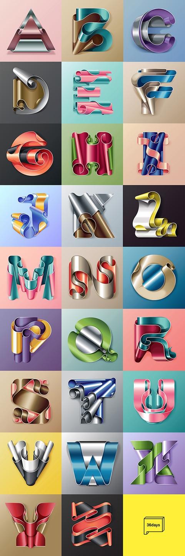 Baimu Studio (@baimu_studio) Cover Image
