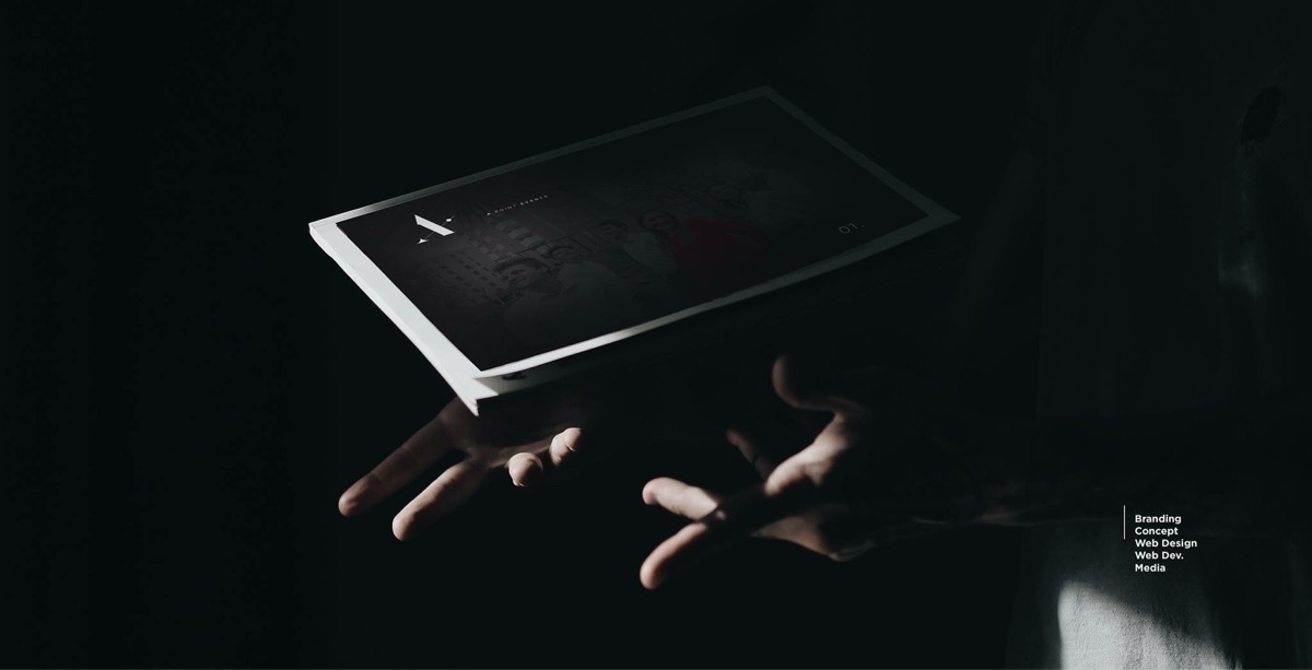 Klein fabriek (@kleinfabriek) Cover Image