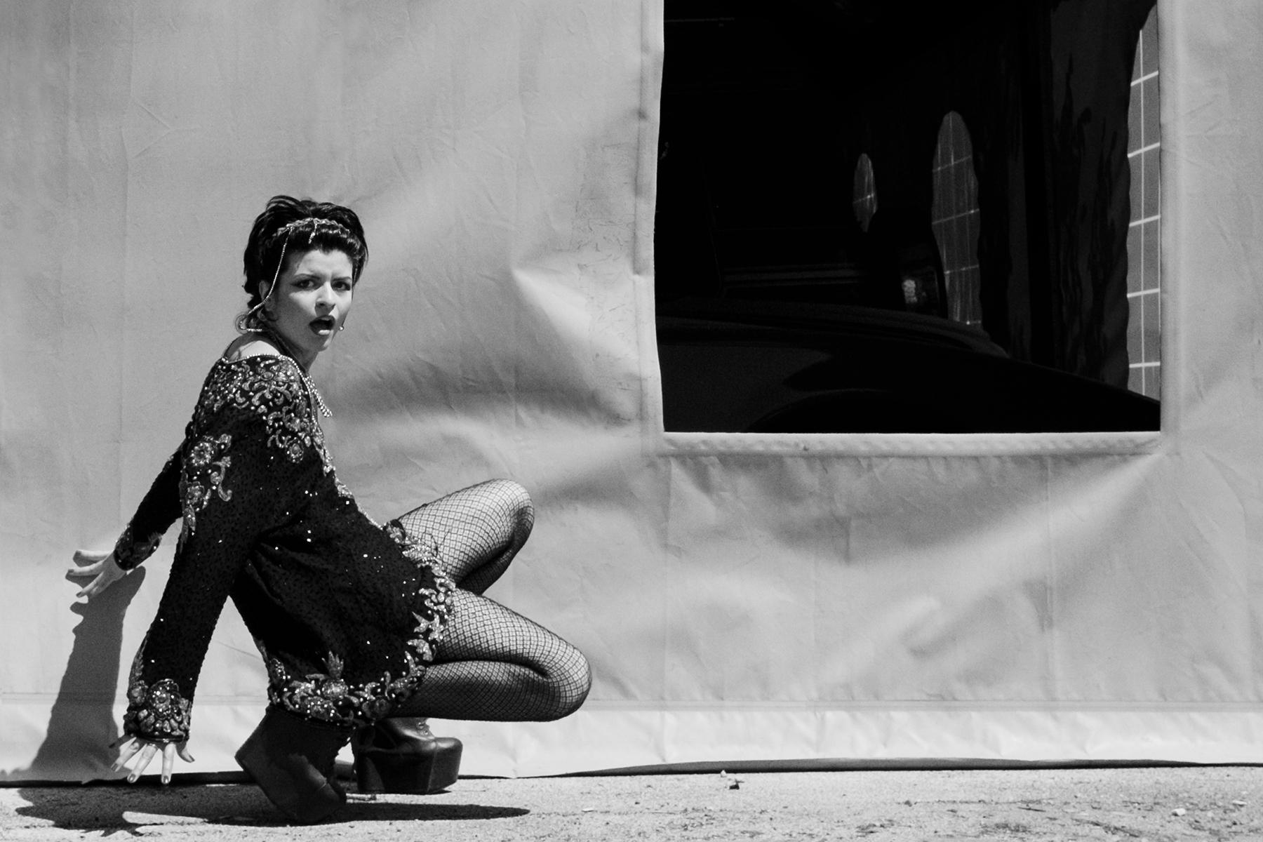 Laura Lovreglio (@lauralovreglio) Cover Image