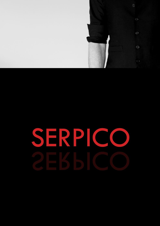 S (@serpico_nz) Cover Image