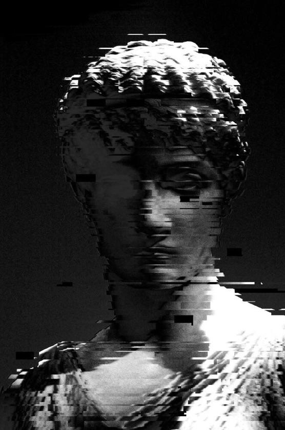 Maximus Mondragon (@lawlietmax) Cover Image