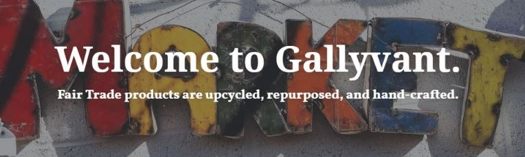 (@gallyvant) Cover Image