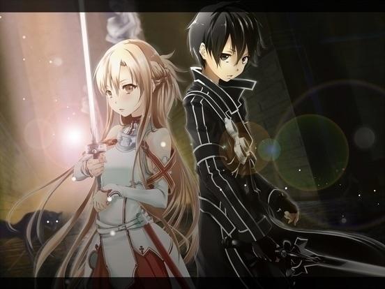White_Kirito62 (@jackiechan4504) Cover Image