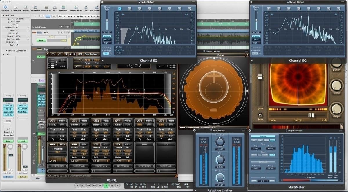 the o studio (@theostudio) Cover Image