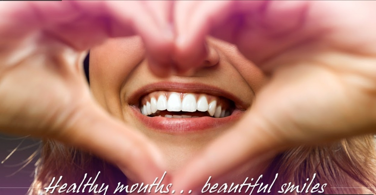 Healthy Smiles Dental Group (@henrypatterson) Cover Image