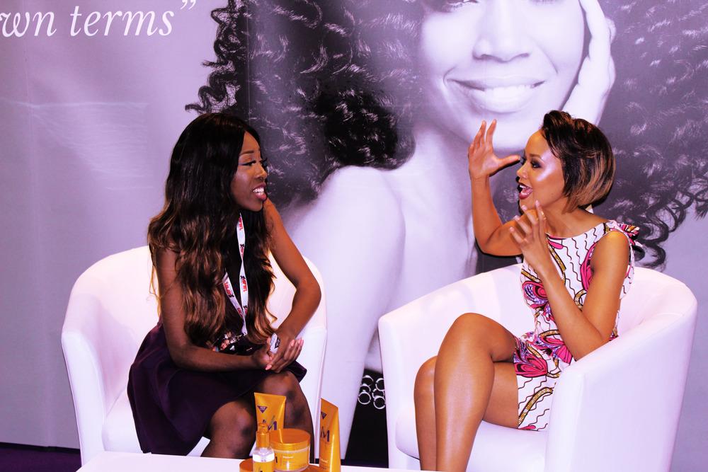 AfroCosmopolitan (@afrocosmopolitan) Cover Image