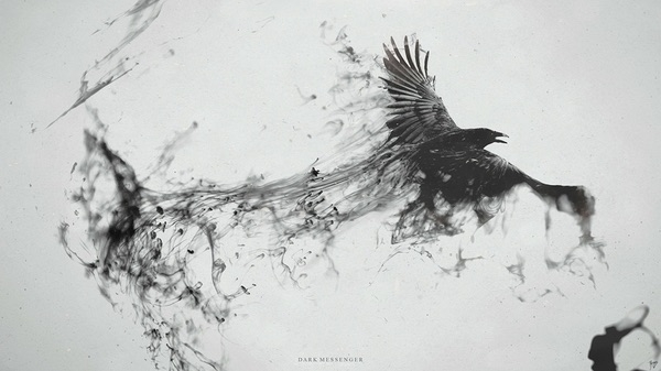 K (@thedreamthieves) Cover Image