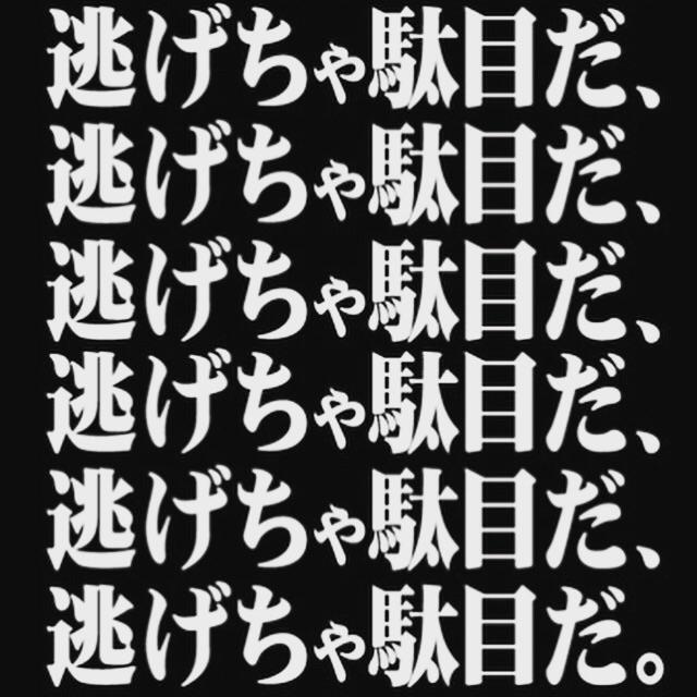 키치 (@01-03) Cover Image