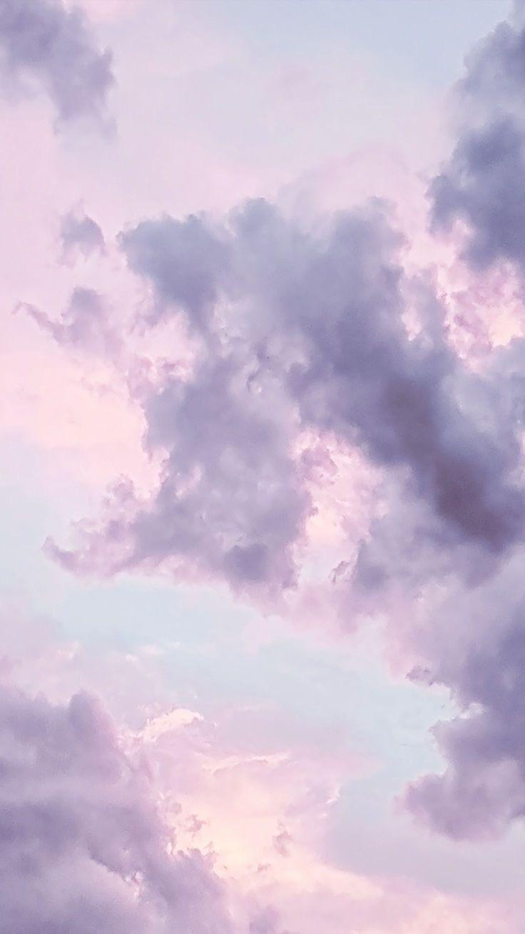 ਸਹਿਜ (@sehej) Cover Image