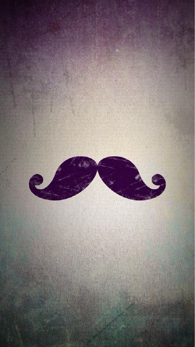 Luke (@vukt) Cover Image