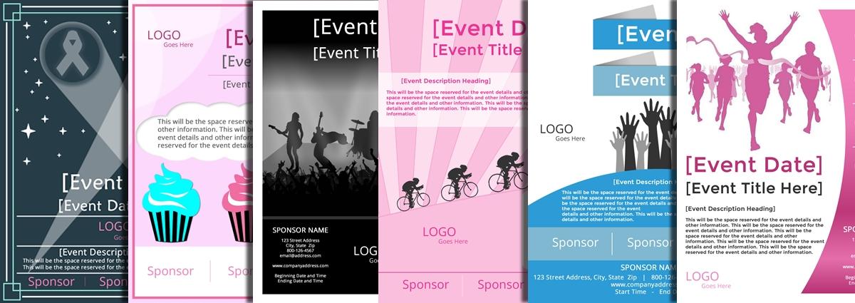 HelpByDesign (@helpbydesign) Cover Image