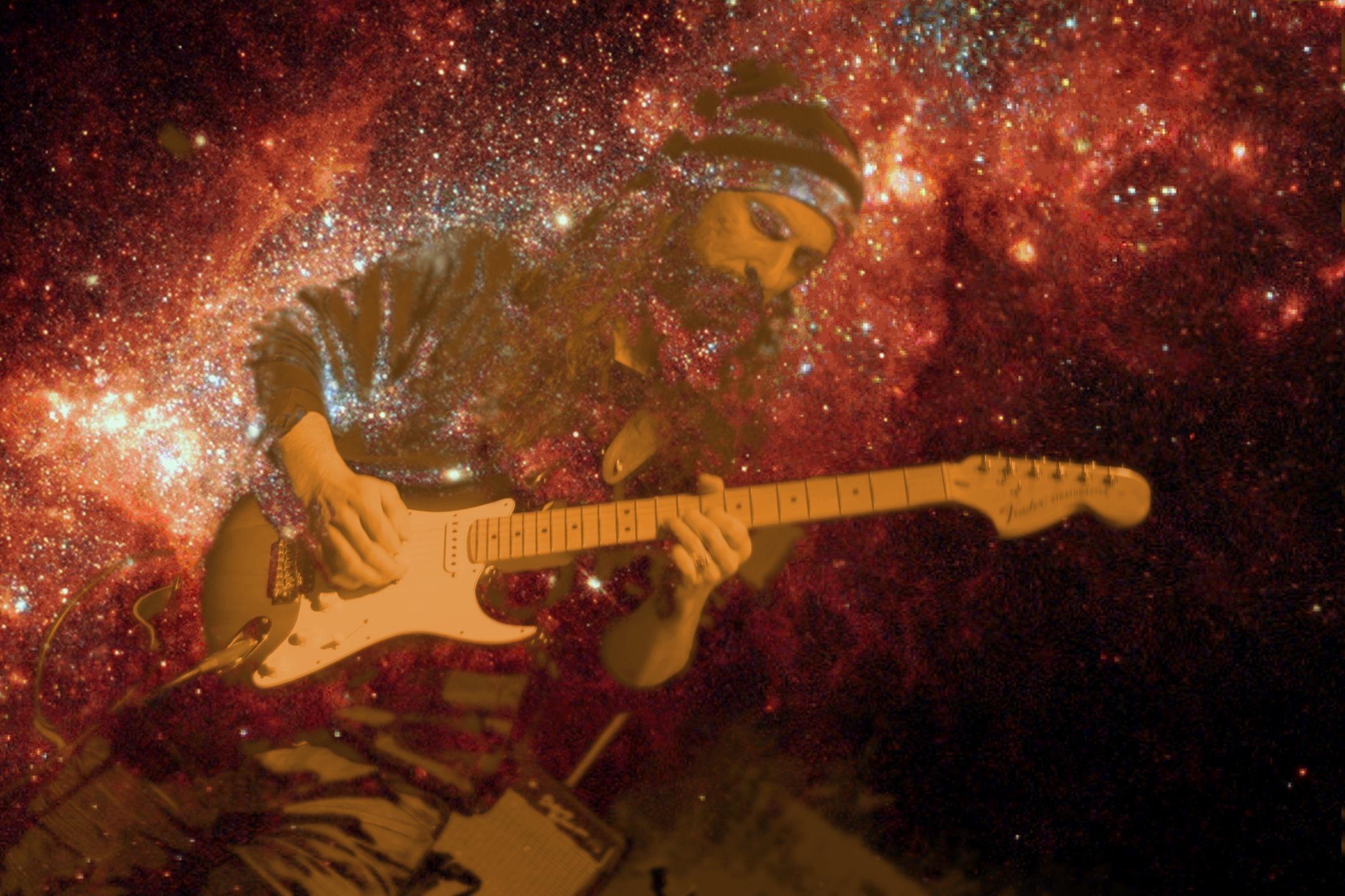 Sócrates el Guitarrista (@socratesplanet) Cover Image