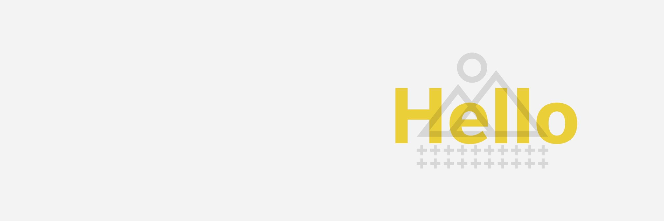 Habitat (@hellohabitat) Cover Image