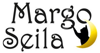 Margo (@margoseila) Cover Image