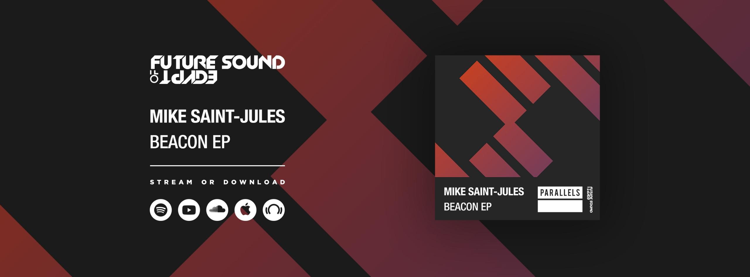 MlKE SAlNT-JULES (@mikesaintjulesoff) Cover Image