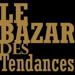 Les video en bazars d'alex (@lesvideoenbazarsdalex) Cover Image
