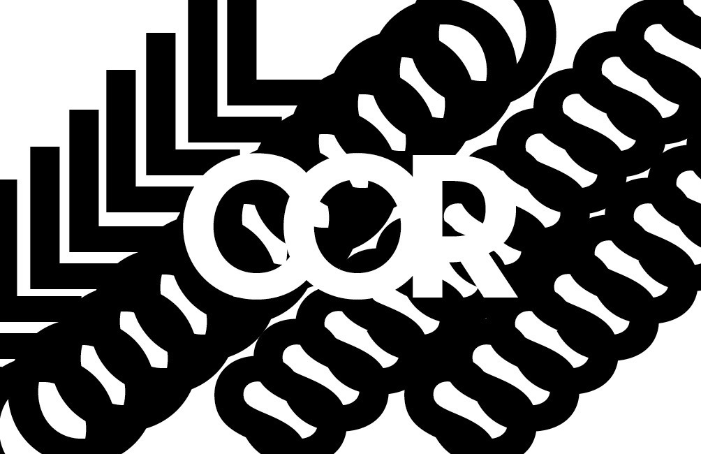 Cor (@corl) Cover Image
