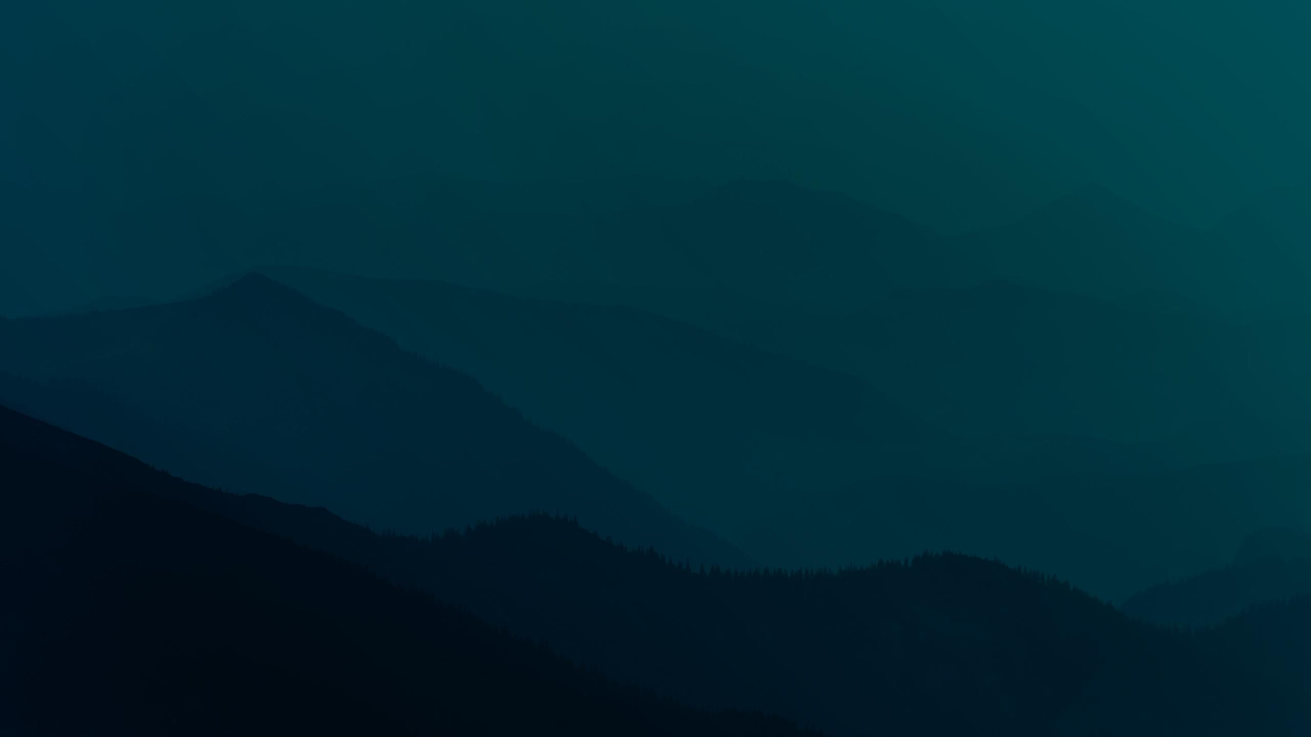 Flo (@flo1) Cover Image