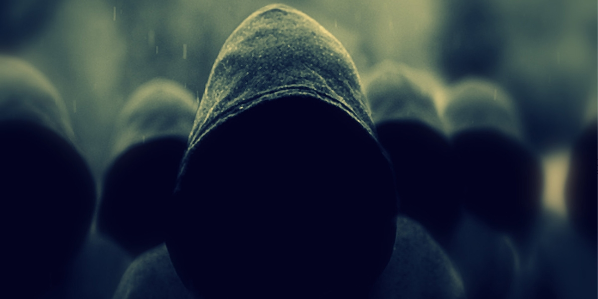 Anonymous (@anonymous_legions) Cover Image