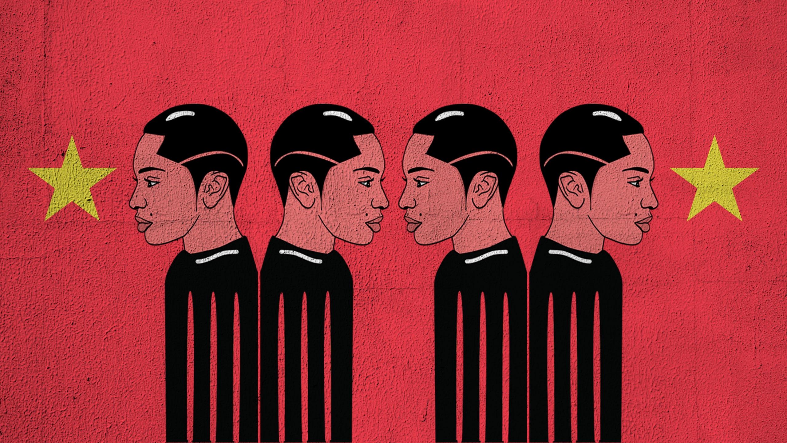 (@leratodavid) Cover Image