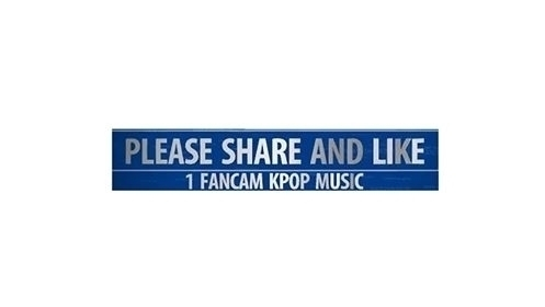 1 Fancam Kpop Music (1FKM) (@makitavt999) Cover Image