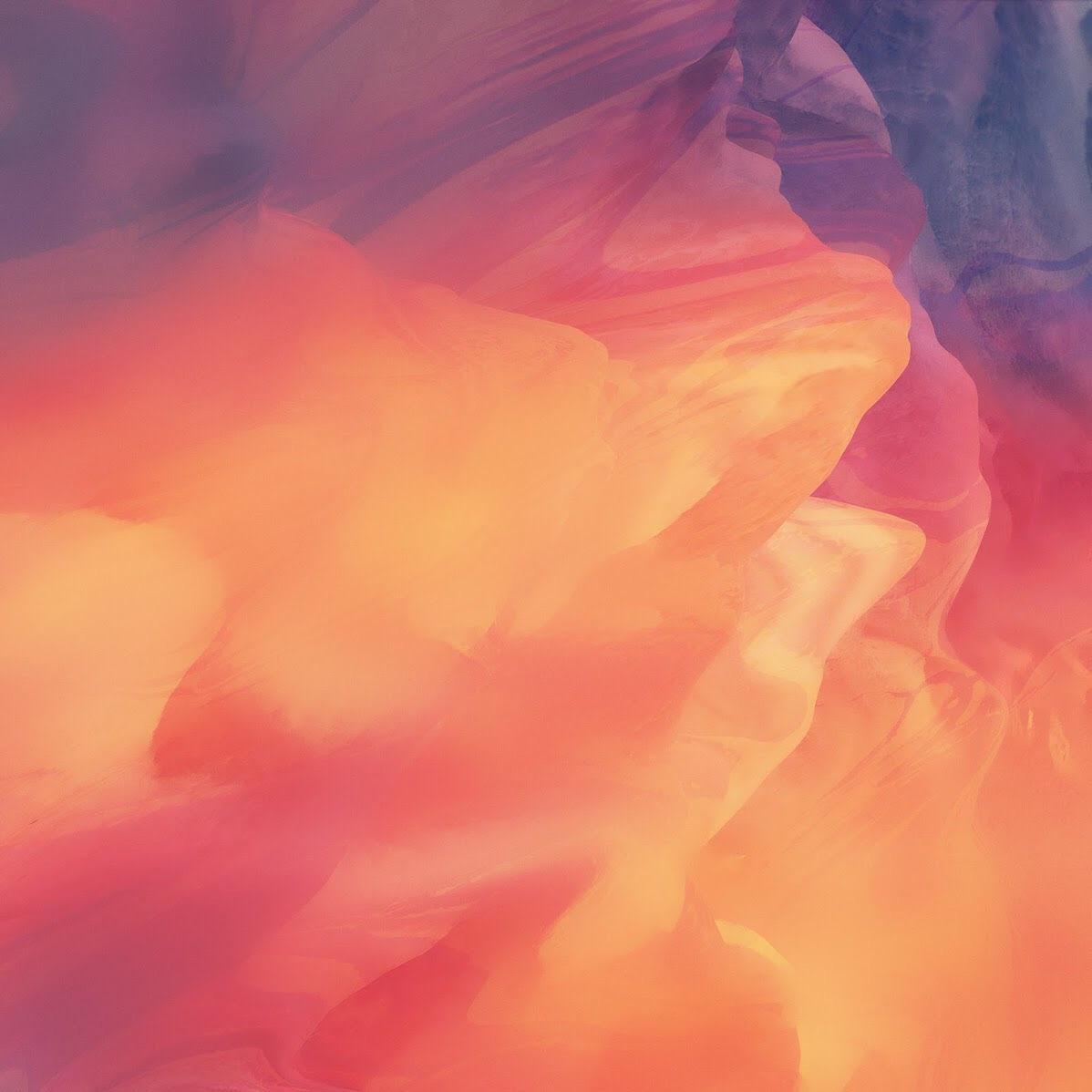 fragmentFlame (@ga1ahad) Cover Image