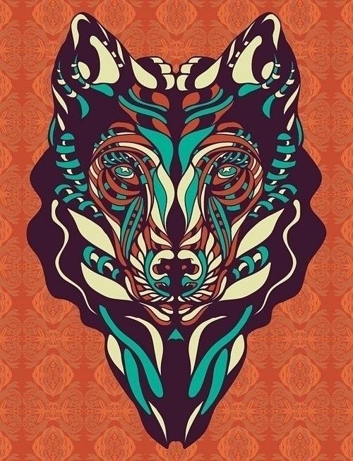 Serio (@serioforl) Cover Image